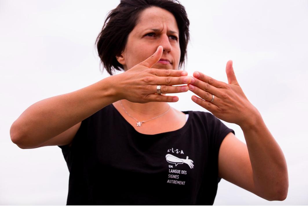 interprète-langue-des-signes