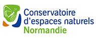 Conservatoire d'espaces naturels - E.L.S.A. enlanguedessignesautrement.fr