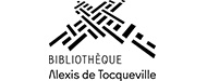 Bibliotheque - - E.L.S.A. enlanguedessignesautrement.fr