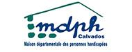 mdph - E.L.S.A. enlanguedessignesautrement.fr